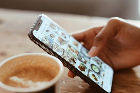 Tillhub Social Media-1