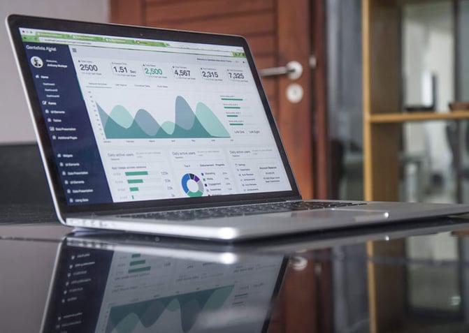 Businessplan erstellen Analyse