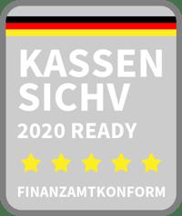 kassensichv_siegel
