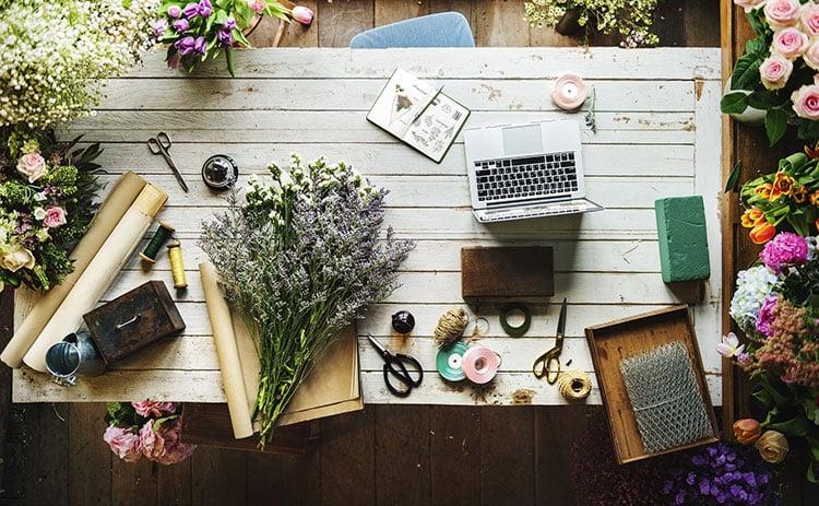 Kostenlose Bilder Blumen