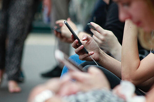 kunden-in-sozialen-medien