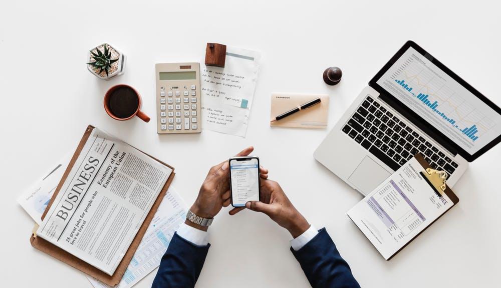 tillhub-steuerrecht-einzelhandel