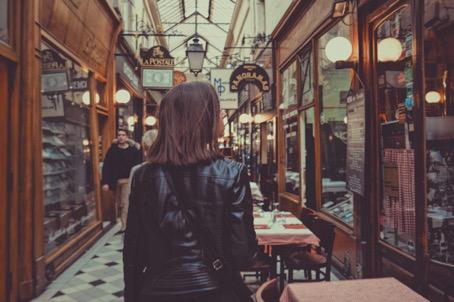 Mehr Touristen in Dein Geschäft locken