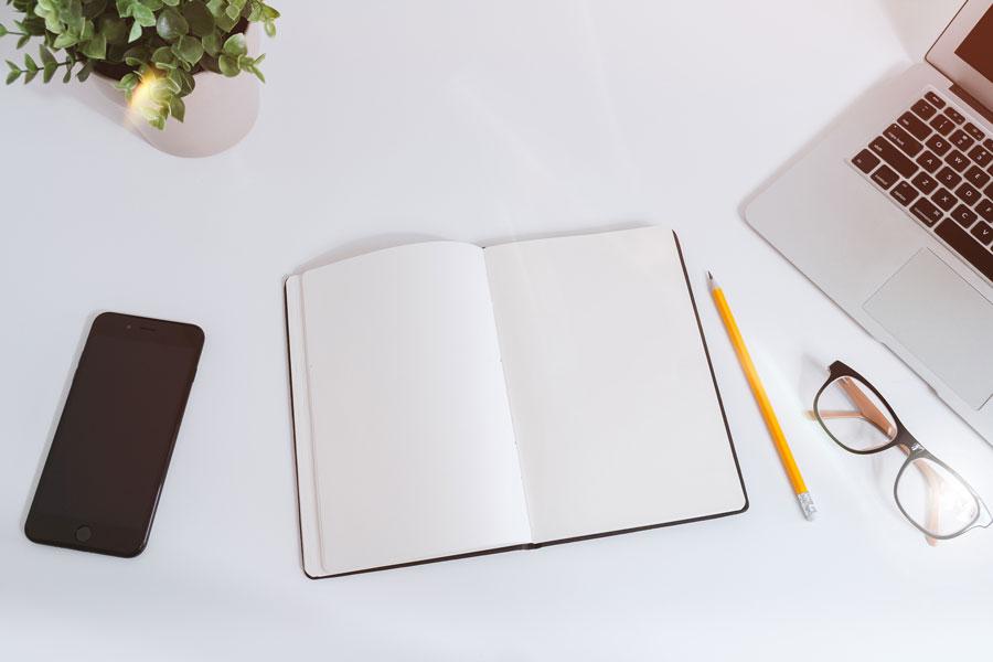 Einen erfolgreichen Businessplan erstellen