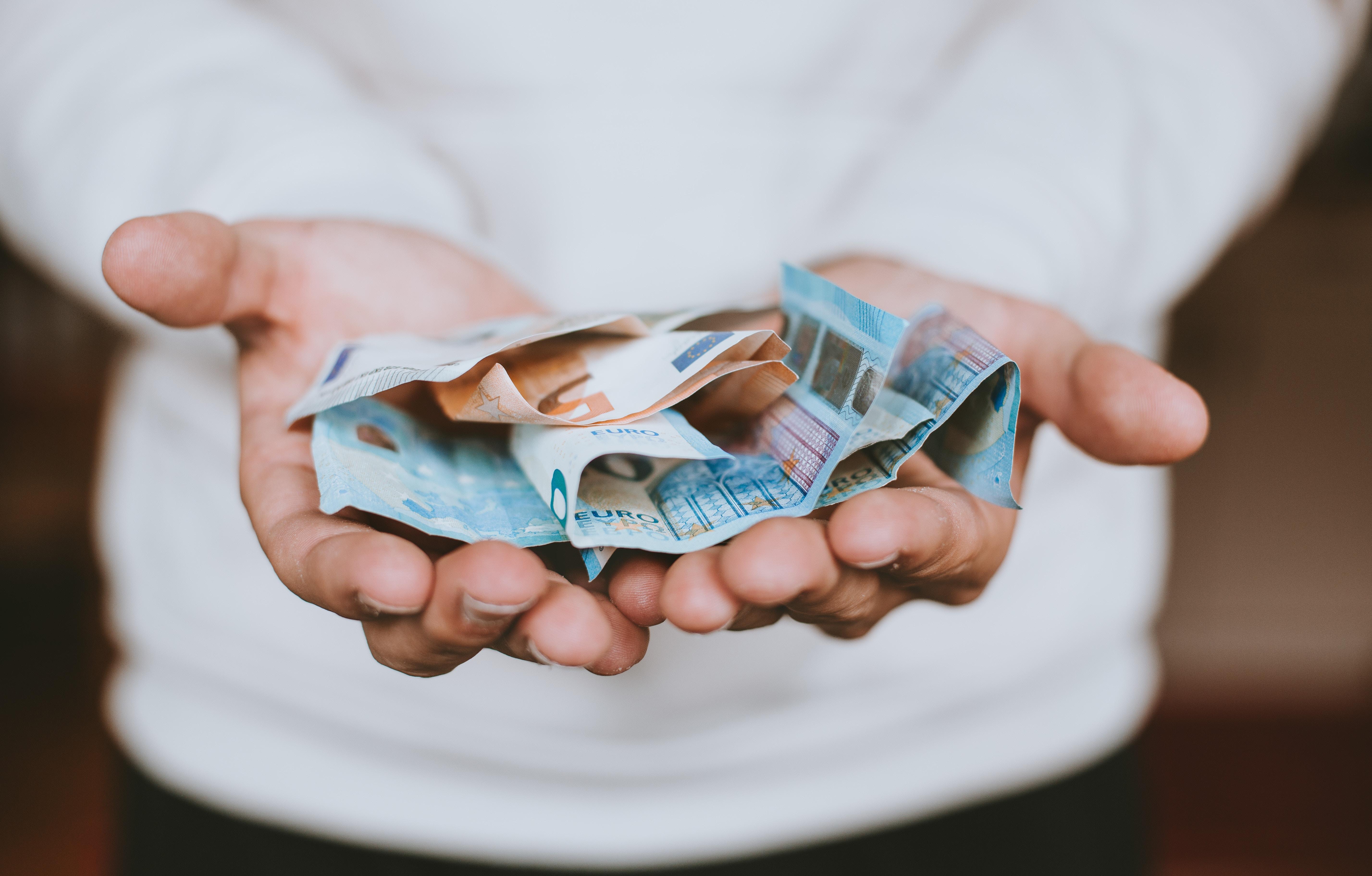 Tipps zur Finanzierung Ihres eigenen Ladengeschäfts 💰📈